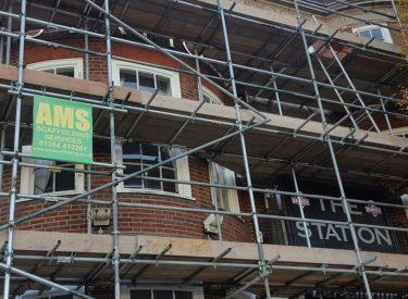 scaffold-hire-stourbridge